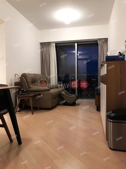 Park Circle | 3 bedroom Flat for Sale|Yuen LongPark Circle(Park Circle)Sales Listings (XG1184700153)_0