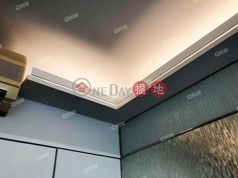 Aqua Marine Tower 3 | 2 bedroom Mid Floor Flat for Rent|Aqua Marine Tower 3(Aqua Marine Tower 3)Rental Listings (QFANG-R87787)_0