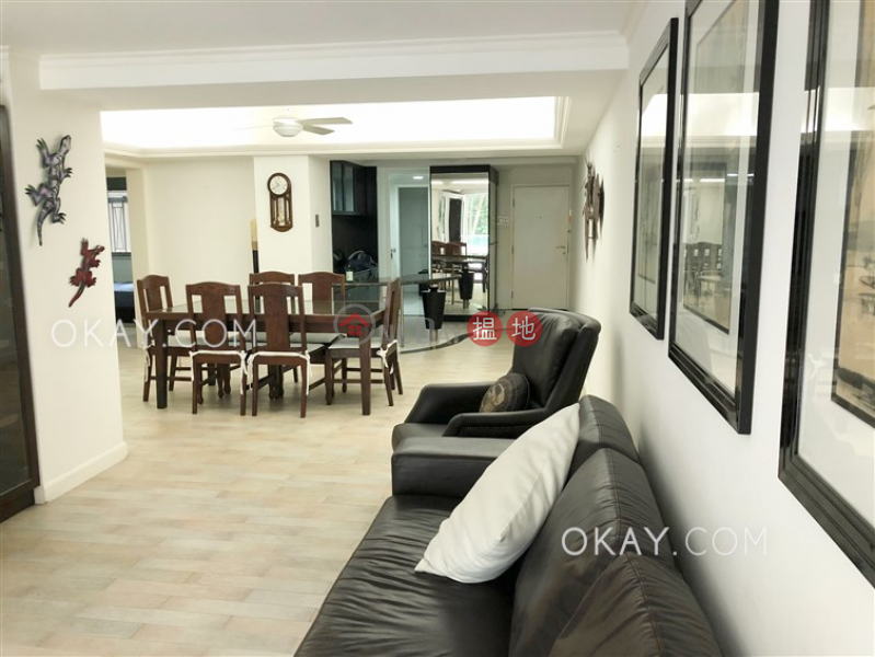 Property Search Hong Kong | OneDay | Residential Rental Listings | Unique 2 bedroom with terrace | Rental