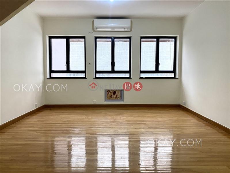 香港搵樓 租樓 二手盤 買樓  搵地   住宅出租樓盤-1房1廁華麗閣出租單位