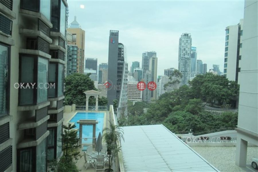 Kennedy Court, Low, Residential | Rental Listings, HK$ 55,000/ month