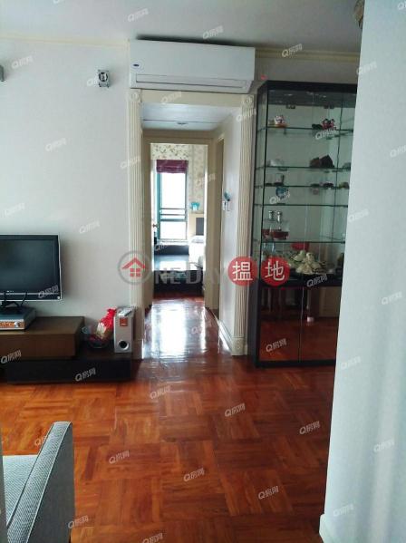 HK$ 17,500/ 月新都城大廈東區-交通方便,品味裝修,名牌發展商《新都城大廈租盤》