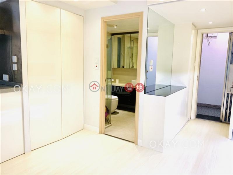 2房1廁,實用率高《寶慶大廈出售單位》1-6華寧里   中區 香港出售HK$ 800萬