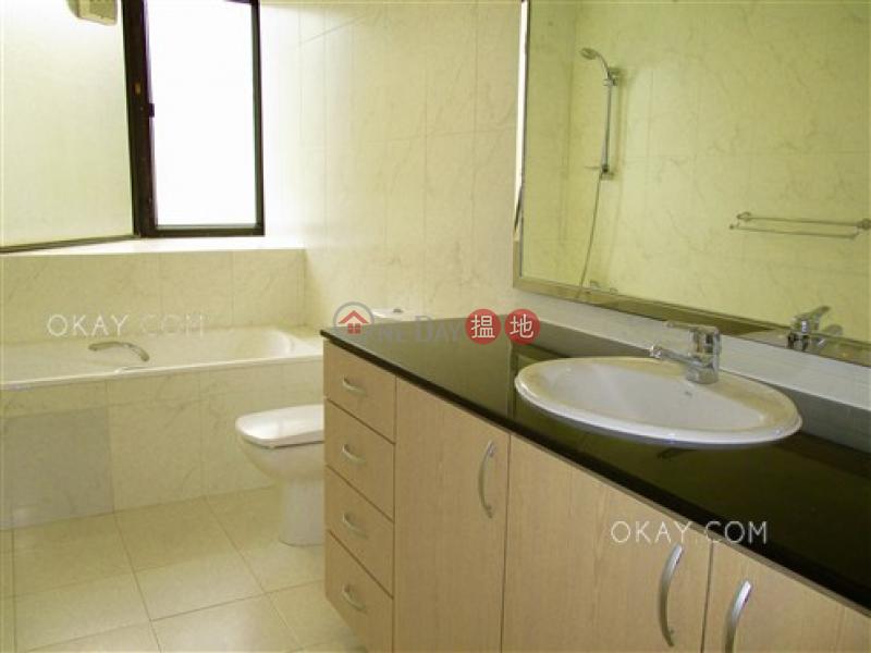 南灣大廈|中層|住宅|出租樓盤-HK$ 82,000/ 月
