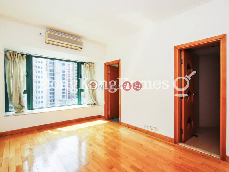 高逸華軒一房單位出售 西區高逸華軒(Manhattan Heights)出售樓盤 (Proway-LID5509S)