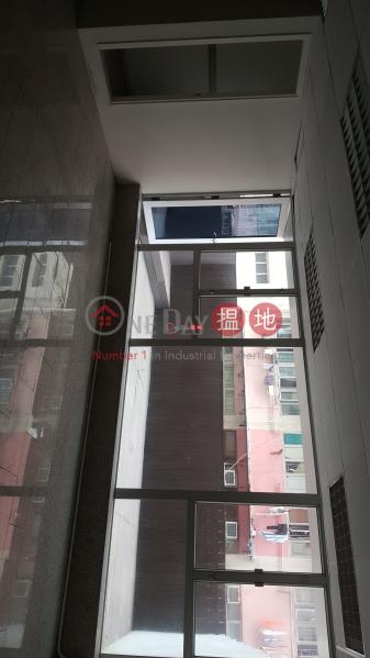 SHIU YING, Sui Ying Industrial Building 瑞英工業大廈 Rental Listings   Kowloon City (kitty-06109)