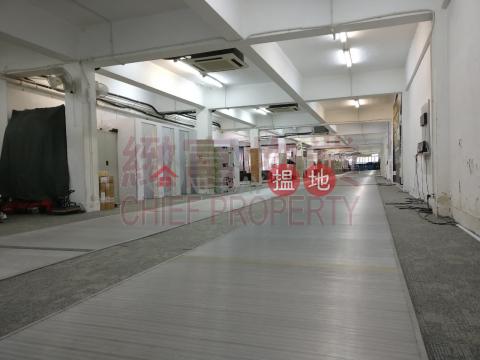 Lee Wan Factory Building|Wong Tai Sin DistrictLee Wang Factory Building(Lee Wang Factory Building)Rental Listings (28644)_0