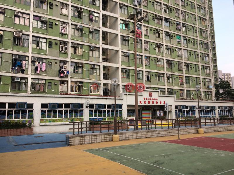 Lok Tung House, Lok Fu Estate (Lok Tung House, Lok Fu Estate) Lok Fu|搵地(OneDay)(2)