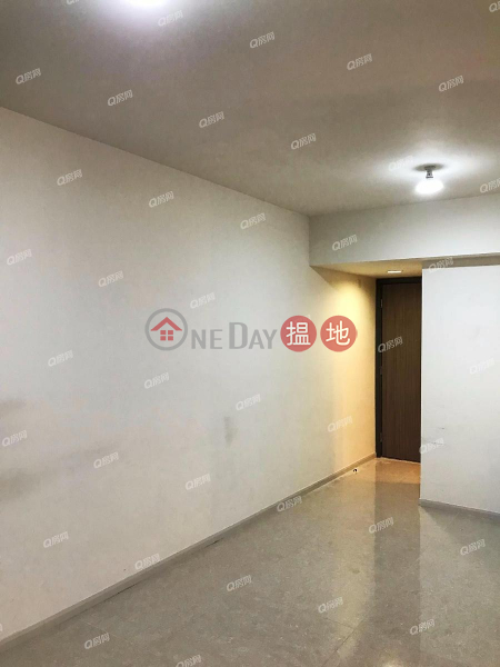 HK$ 19,000/ month, Yuccie Square | Yuen Long Yuccie Square | 3 bedroom Low Floor Flat for Rent