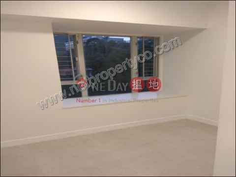 Deluxe renovated apartment for Rent|南區偉景大廈(Wai King Mansion)出租樓盤 (A053080)_0