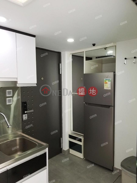 Claymore Court | High Floor Flat for Sale, 33 Village Road | Wan Chai District, Hong Kong, Sales HK$ 6.6M