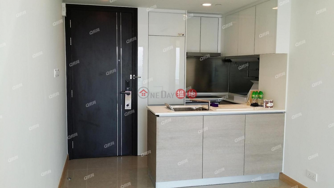 Property Search Hong Kong | OneDay | Residential, Sales Listings | La Lumiere | 2 bedroom High Floor Flat for Sale