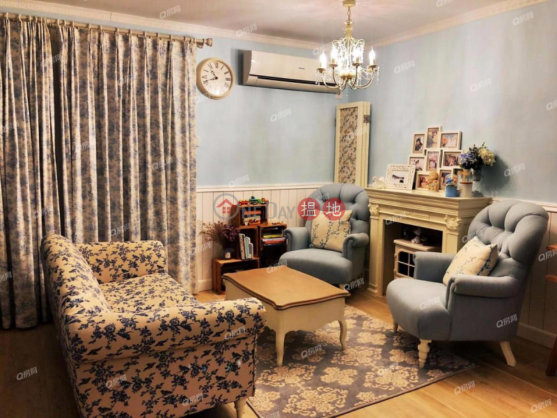 Property Search Hong Kong | OneDay | Residential, Sales Listings, House 1 - 26A | 2 bedroom House Flat for Sale