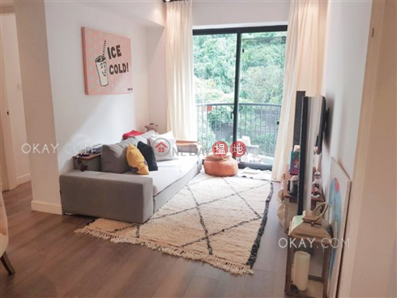 Property Search Hong Kong | OneDay | Residential, Rental Listings Unique 2 bedroom in Mid-levels West | Rental