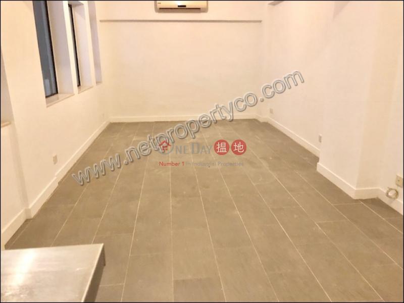 香港搵樓|租樓|二手盤|買樓| 搵地 | 住宅-出租樓盤半山樓