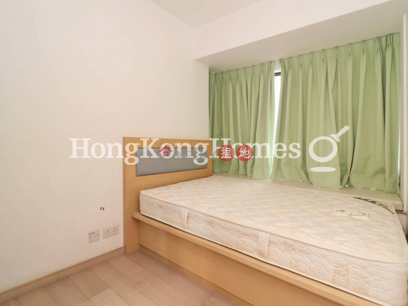 2 Bedroom Unit for Rent at Altro, Altro 懿山 Rental Listings | Western District (Proway-LID128305R)
