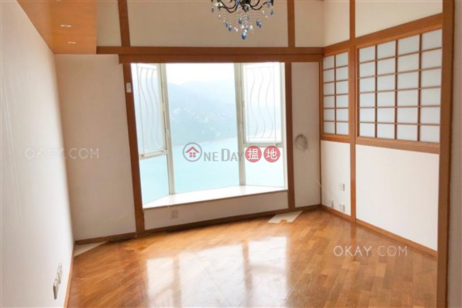HK$ 48,000/ 月-紅山半島 第2期|南區-2房2廁,極高層,海景,星級會所《紅山半島 第2期出租單位》