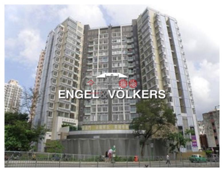 大埔4房豪宅筍盤出售|住宅單位1寶湖道 | 大埔區香港|出售-HK$ 3,291.5萬
