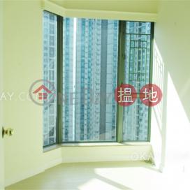 Beautiful 4 bedroom on high floor   Rental Tower 2 Island Harbourview(Tower 2 Island Harbourview)Rental Listings (OKAY-R80854)_0