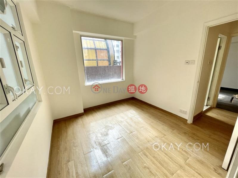香港搵樓|租樓|二手盤|買樓| 搵地 | 住宅出租樓盤3房2廁京士頓大廈 B座出租單位