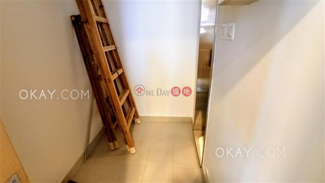 Property Search Hong Kong | OneDay | Residential, Rental Listings | Lovely 3 bedroom on high floor | Rental