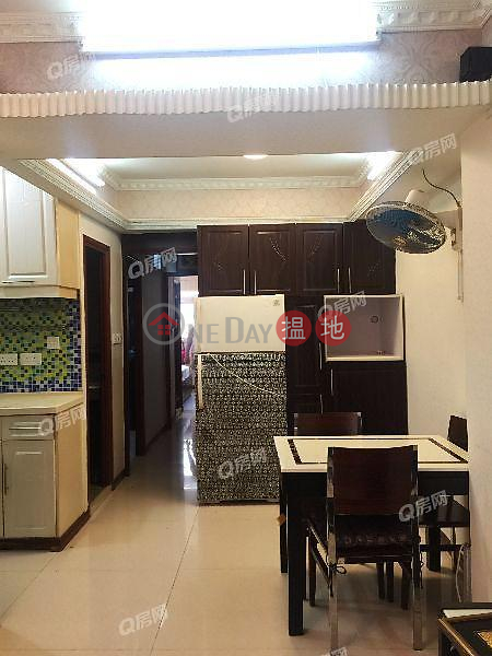311 Nathan Road Hong Kiu Mansion | Middle, Residential | Rental Listings HK$ 21,000/ month