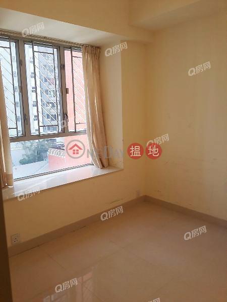 香港搵樓|租樓|二手盤|買樓| 搵地 | 住宅出售樓盤-乾淨企理,開揚遠景,內街清靜,交通方便《福熙苑買賣盤》