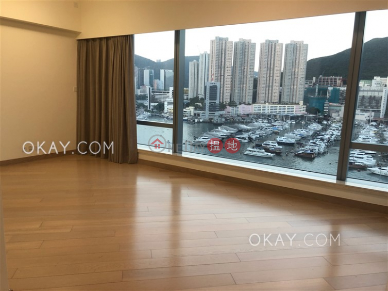 Property Search Hong Kong   OneDay   Residential, Sales Listings   Exquisite 3 bedroom with balcony & parking   For Sale