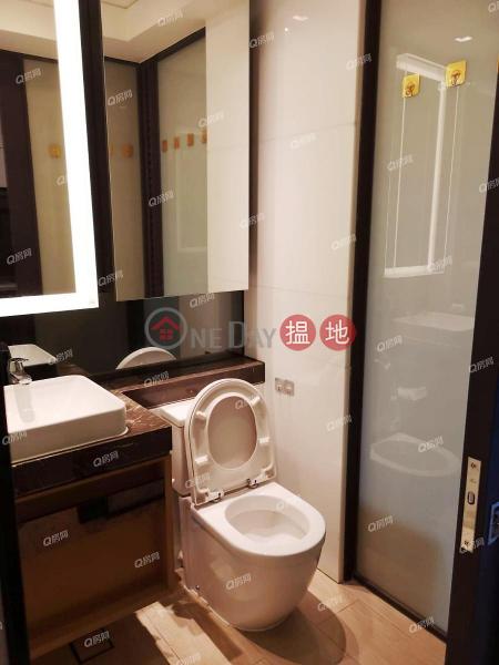 HK$ 4.26M Park Yoho GenovaPhase 2A Block 16A Yuen Long | Park Yoho GenovaPhase 2A Block 16A | Low Floor Flat for Sale