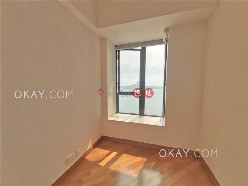 HK$ 40,000/ 月貝沙灣6期|南區-2房2廁,海景,星級會所,連車位《貝沙灣6期出租單位》