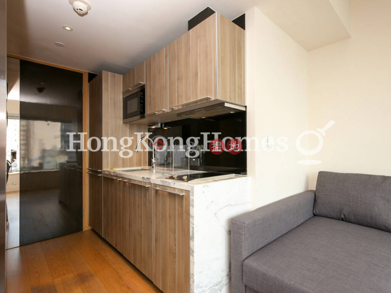 Gramercy, Unknown, Residential, Sales Listings HK$ 10.5M