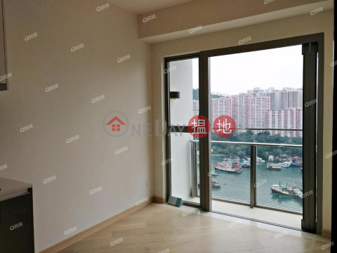 South Coast | 1 bedroom High Floor Flat for Rent|South Coast(South Coast)Rental Listings (QFANG-R96653)_0