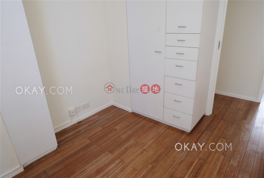 Property Search Hong Kong   OneDay   Residential Rental Listings Rare 3 bedroom with balcony   Rental