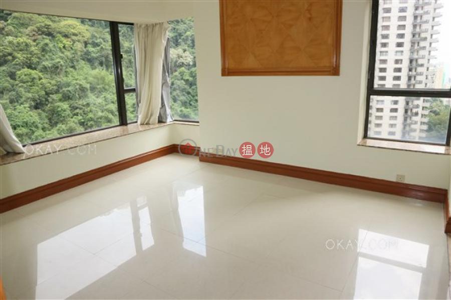 3房2廁,極高層,星級會所,連車位《騰皇居 II出租單位》10地利根德里   中區 香港-出租 HK$ 83,000/ 月