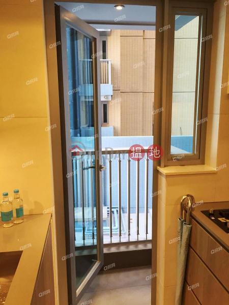 Park Circle | 2 bedroom Low Floor Flat for Sale 18 Castle Peak Road-Tam Mi | Yuen Long | Hong Kong | Sales HK$ 6.9M