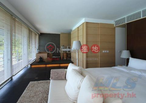 CHE KENG TUK|Sai KungHouse A1 Hebe Villa(House A1 Hebe Villa)Rental Listings (KAHIN-4006222815)_0