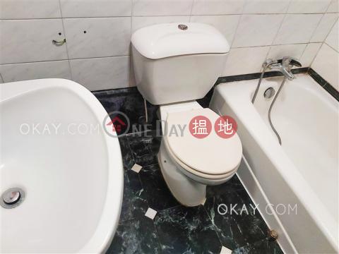 3房2廁《港運城出租單位》|東區港運城(Island Place)出租樓盤 (OKAY-R162710)_0