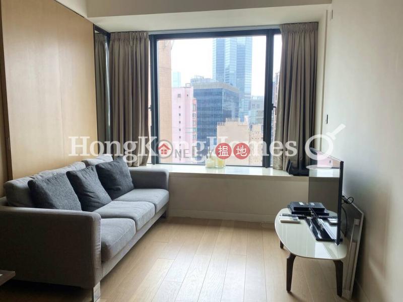 瑧環一房單位出租38堅道 | 西區|香港|出租|HK$ 29,000/ 月