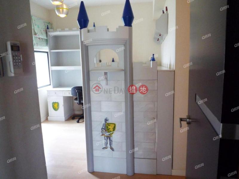 HK$ 59,000/ 月比華利山|灣仔區|豪宅地段,品味裝修,超大戶型,實用靚則《比華利山租盤》