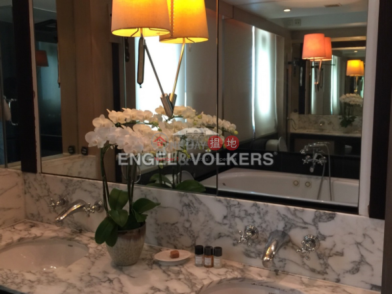 Bayview Court Please Select, Residential | Sales Listings | HK$ 80M