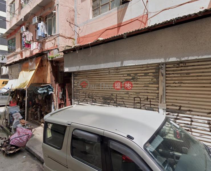 26 LUK MING STREET (26 LUK MING STREET) To Kwa Wan|搵地(OneDay)(2)