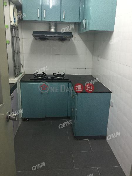 安翠閣 (16座)-中層住宅|出租樓盤HK$ 24,000/ 月