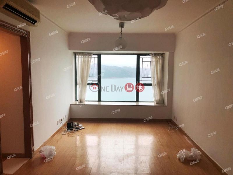 Property Search Hong Kong | OneDay | Residential Rental Listings, Tower 8 Island Resort | 3 bedroom Mid Floor Flat for Rent