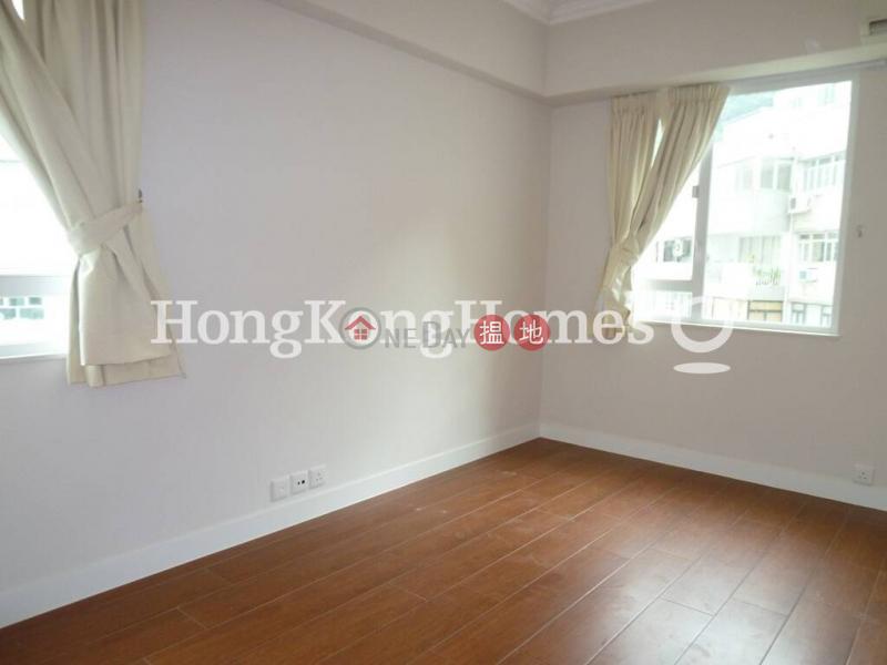 HK$ 3,800萬-年豐園2座-西區-年豐園2座4房豪宅單位出售
