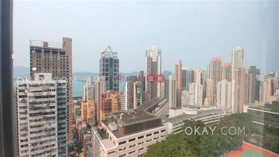 HK$ 13M | Ko Nga Court Western District, Popular 2 bedroom on high floor | For Sale