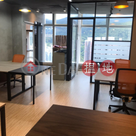 Tsuen Wan - King Palace Plaza *Sale* Workshop|King Palace Plaza(King Palace Plaza)Rental Listings (00172663)_0