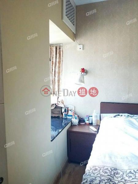 Academic Terrace Block 1 | Low | Residential, Sales Listings HK$ 12.2M