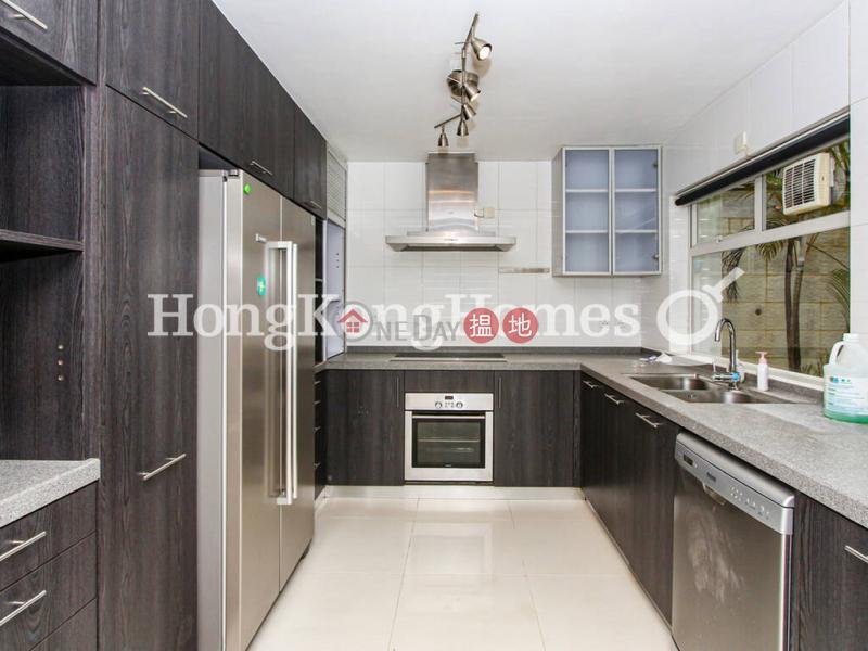茅莆村4房豪宅單位出售|西貢茅莆村(Mau Po Village)出售樓盤 (Proway-LID176375S)