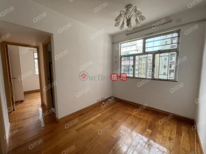 Healthy Gardens | 2 bedroom Flat for Rent, 560 King\'s Road | Eastern District | Hong Kong, Rental, HK$ 18,000/ month