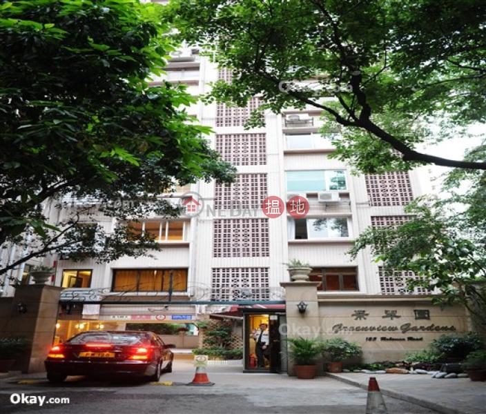 景翠園低層住宅-出售樓盤-HK$ 2,700萬